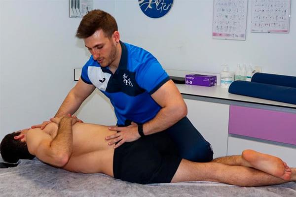 Imagen Fisioterapia 2